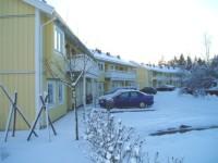 bild 2003
